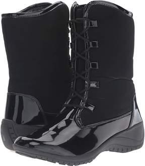 Khombu Alexandra Women's Boots