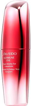 Shiseido Women's Ultimune Eye Power Infusing Eye Concentrate 15ml