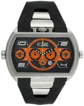 Equipe Dash Xxl Collection E915 Men's Watch