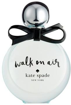 Kate Spade 'Walk On Air' Eau De Parfum