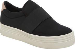 Dolce Vita Tux Sneaker (Women's)