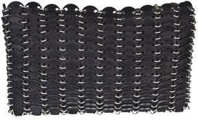 Paco Rabanne Scale Effect Shoulder Bag