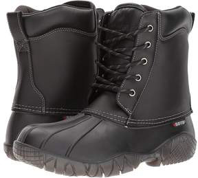 Baffin Manitou Men's Boots