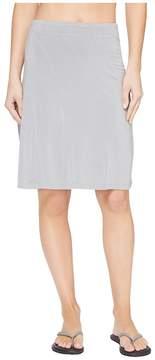 Aventura Clothing Jolie Skirt Women's Skirt