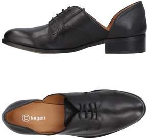 Bagatt Lace-up shoes