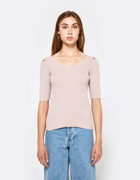 Which We Want Anu Top