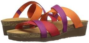 Naot Footwear Roxana Women's Shoes
