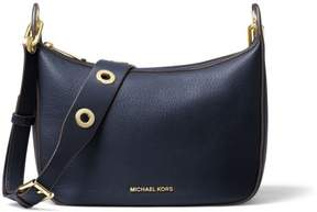 Michael Kors Raven Medium Admiral Crossbody Handbag - ONE COLOR - STYLE