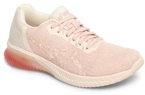 Asics Women's Gel-Kenun Running Shoe