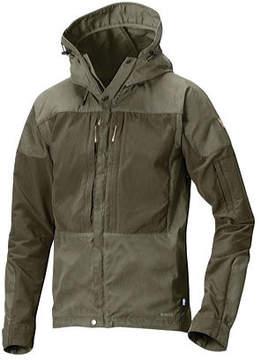 Fjallraven Men's Keb Jacket