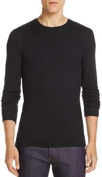 ATM Anthony Thomas Melillo Ribbed Sweatshirt