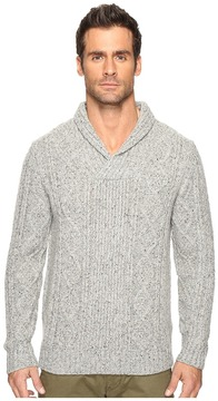 Pendleton Donegal Pullover Sweater