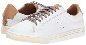 Coolway Snake Women's Shoes
