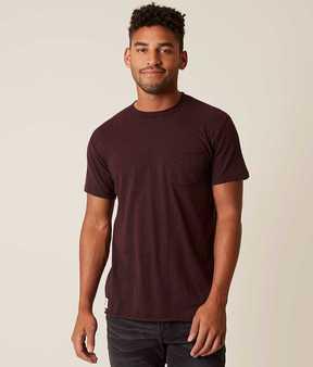 LIRA Winslow T-Shirt