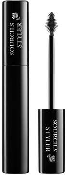 Lancôme Sourcils Styler Brow Mascara - 02 Chatain