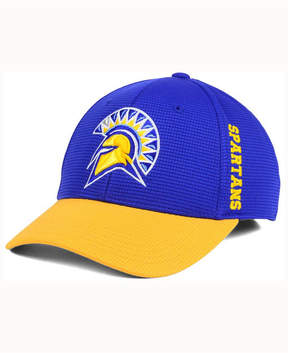 Top of the World San Jose State Spartans Booster 2Tone Flex Cap