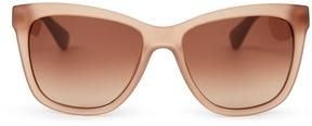 Diane von Furstenberg Ivy sunglasses