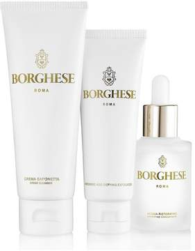 Borghese | Treatment Trio