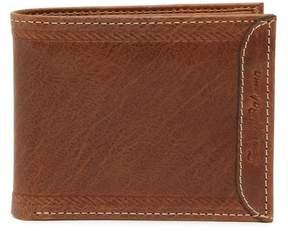 Tommy Bahama Bermuda Bifold Leather Wallet