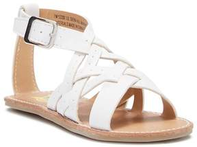 Rachel Siera Sandal (Toddler & Little Kid)