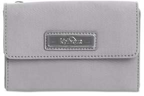 Kipling Nylon Cash Wallet. - MULTIPLE COLORS - STYLE