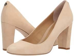 Lauren Ralph Lauren Maddie Women's Shoes