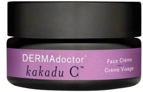 Dermadoctor 'Kakadu C(TM)' Face Creme
