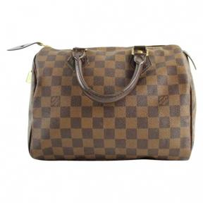 Louis Vuitton Satchel - OTHER - STYLE