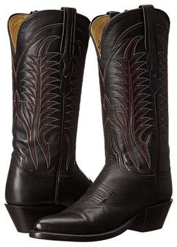 Lucchese HL4507.04 Cowboy Boots