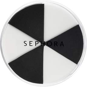 SEPHORA COLLECTION Cosmetic Sponge Wheel