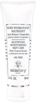Sisley Paris Sisley-Paris Mattifying Moisturizing Skin Care with Tropical Resins, 1.6 oz.