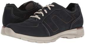 Dansko Wesley Men's Lace up casual Shoes