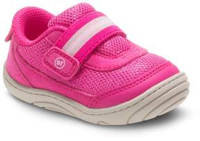 Stride Rite Jessie Baby / Toddler Girls' Sneakers