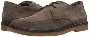 Hush Puppies VP Mercer Men's Shoes
