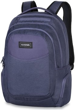 Dakine Women's Prom SR 27L Backpack 8160281