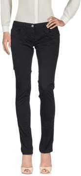 Trussardi Casual pants