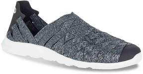 Merrell Flora Kye Weave Slip-On Sneaker - Women's