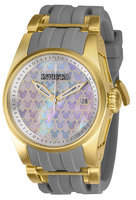 Disney Mickey Mouse Icon Watch for Women by INVICTA - Limited Edition