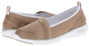 Propet TravelLite Slip-On Women's Slip on Shoes