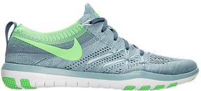 Nike Women's Free TR Focus Flyknit Training Shoes