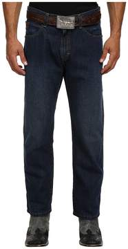 Ariat Heritage Relaxed Boot Cut in Dark Stone