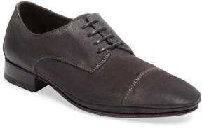 N.D.C. Made By Hand Women's Stacey Softy Leather Oxford