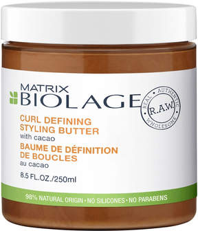 Matrix Biolage R.A.W. Curl Defining Styling Butter