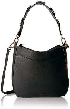 Nine West Avinne Hobo