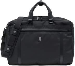 Victorinox Work Bags