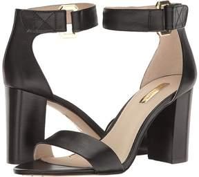 Louise et Cie Kai Women's Shoes