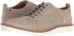 Base London Hydra Men's Shoes