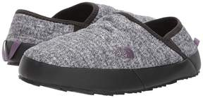 The North Face ThermoBall Traction Mule IV Women's Shoes