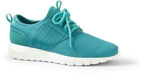 Lands' End Lands'end Women's Mesh Active Sneakers