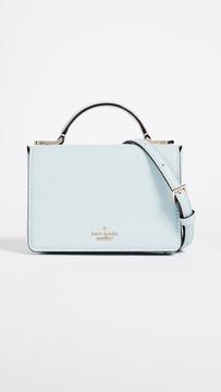 Kate Spade Cameron Street Hope Mini Top Handle Bag